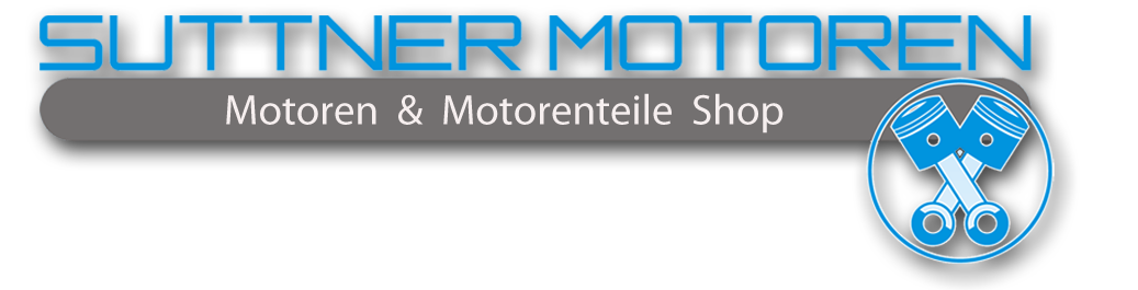 Suttner-Motors-Shop